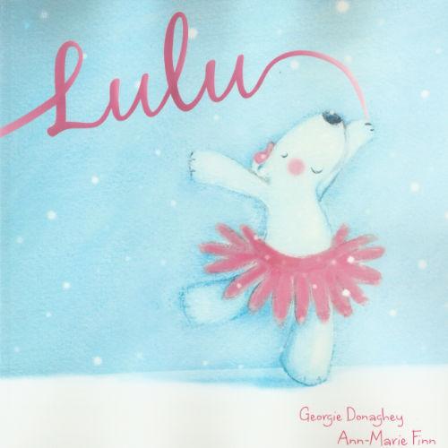 Lulu thumbnail
